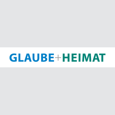 Partnersuche merseburg-querfurt